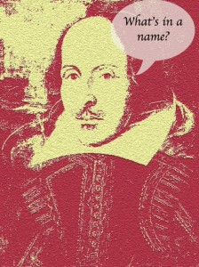 whats_in_a_name_shakespeare-525w_700h