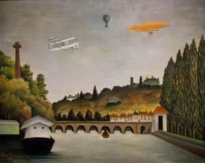 Henri_Rousseau_-_Vue_de_pont_de_Sèvres_sm