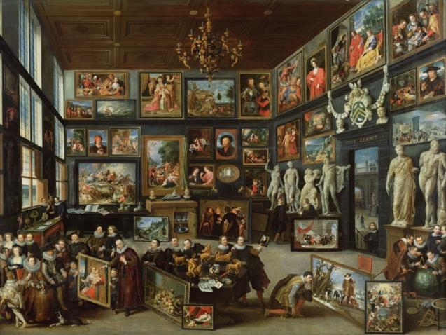 Gallery_of_Cornelis_van_der_Geest