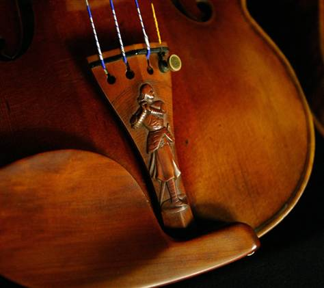 100720-Stradivarius-hmed-12p.grid-6x2