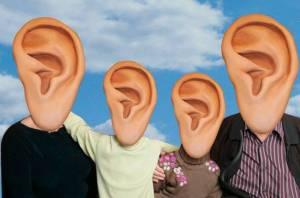 ear-heads