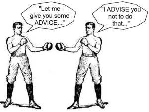 advice-v-advise