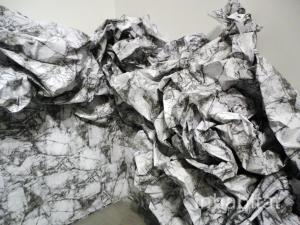 Liliana-Porter-Wrinkle-Installation2