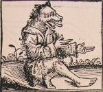 detail_nuremberg-chronicle_1493