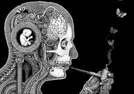 nihilism-image