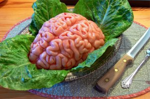 halloween-brain-food