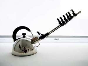 musical-kettle