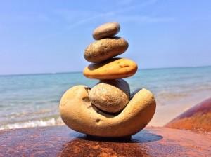 balance-Large