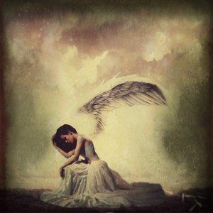 slow_death_fallen_angel_awesumbananas